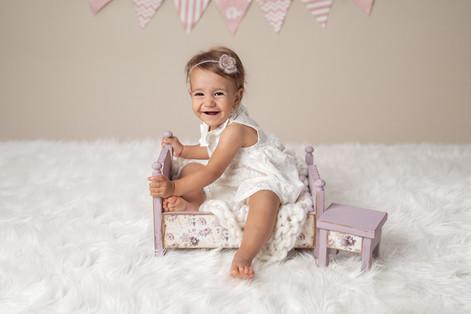 Fotograf profesionist bebelusi Bucuresti