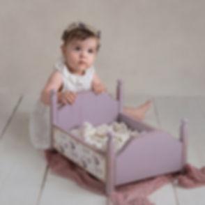 Sedinte foto bebelus Bucuresti