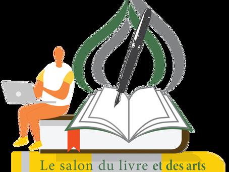 Le Salon Virtuel 2020, Un événement à redécouvrir!
