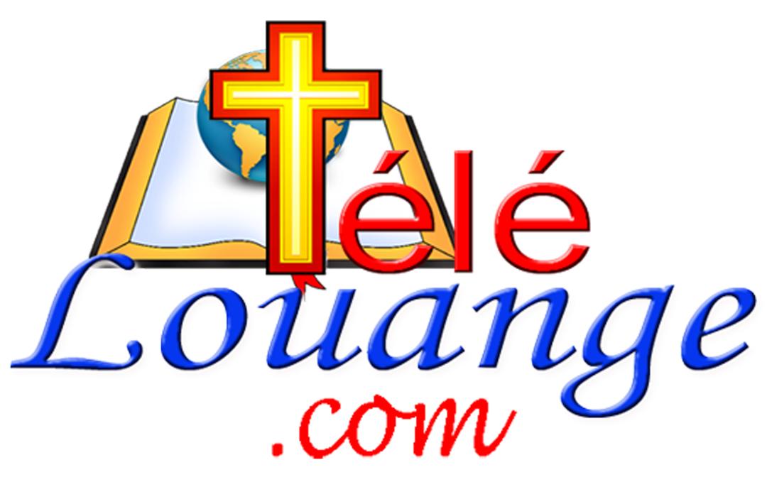Télé Louange