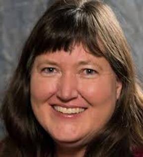 Ruth L. Snyder.png