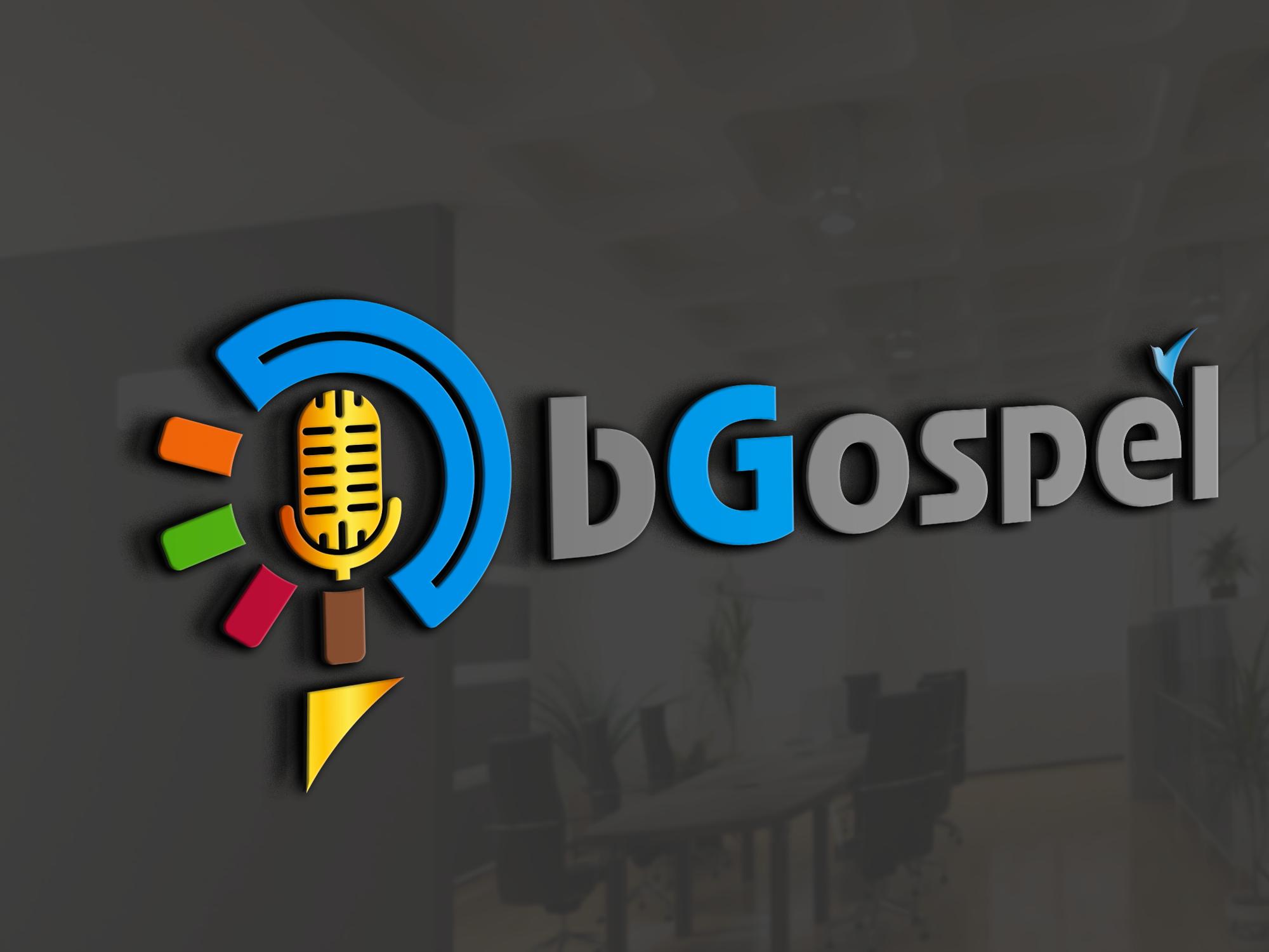 bGospel.com