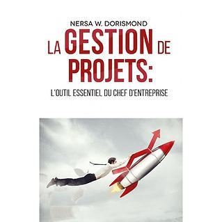 SLCE19 Page couverture Nersa Dorismond.j