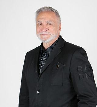 IG Alberto Carbone.jpg