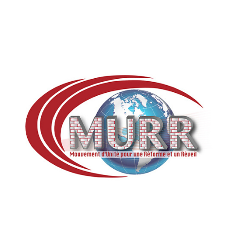 Murr International
