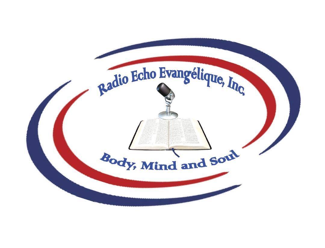 Radio Echo évangélique