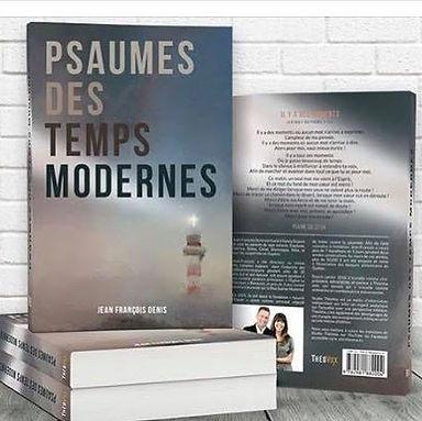 jeanfrancois-livre.jpg