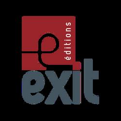 Éditions EXIT