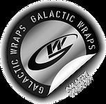 GW_Sticker_NEU_weiss.png