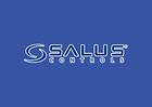 Salus New.png