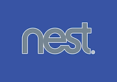 Nest New.png