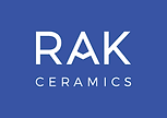 Rak Cermaics New.png