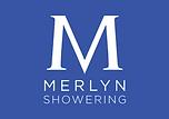 Merlyn.png