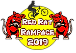 Red Rat.png