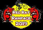 Red Rat.png