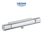 GROHETHERM 2000 SHOWER MIXER New.png