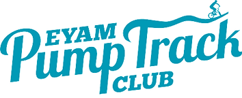 cropped-EyamPumpTrackClubSml (1).png