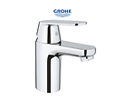 GROHE EURO TAP 3282400L.png