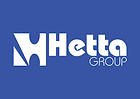 Hetta Group.png