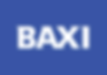 Baxi New.png