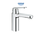 GROHE EURO TAP 23327000.png