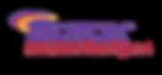 botox-bold-logo.png
