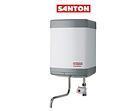 santon oversink heater.png