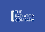 the radiatior company.png