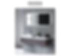 ASTER SLIM 500X1200 MIRROR.png