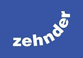 Zehnder.png