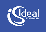 Ideal Standard Logo.png