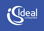 Ideal Standard Logo.png
