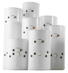 Worcester Cylinders.png