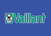 Vaillant New.png