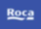 Roca New.png