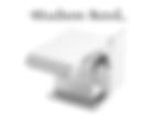 Minimalist Side Action LEver Basin Mixer