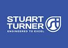 Stuart Turner.png