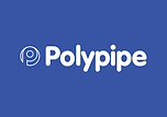 Polypipe New.png
