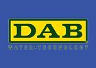 Dab Pumps.png