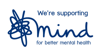 Were-Supporting-Mind-LOGO.png