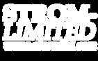 Strom-White-Logo.png