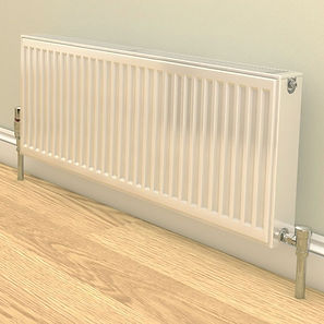 Stelrad-Compact-Double-Panel-Convector-R