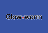 Glow-Worm New.png