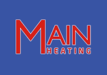 Main Heating New.png