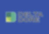 Delta Dore New.png