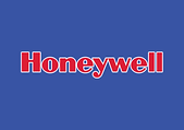Honeywell New.png
