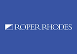 Roper Rhodes New.png