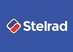 Stelrad.png