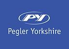 Pegler Yorkshire.png