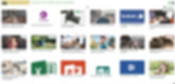 niche.jpg